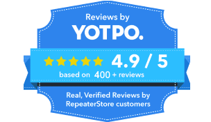 Yotpo Reviews